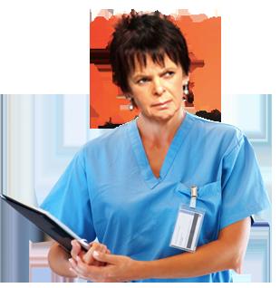 annemilton_nurse.png