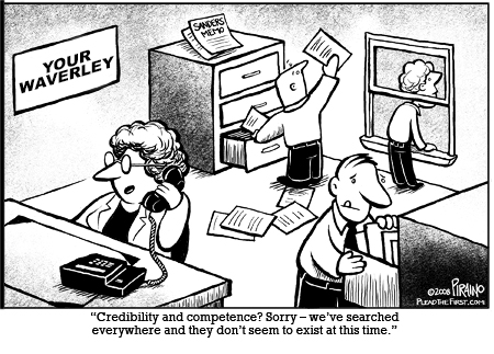 competenceandcredibility