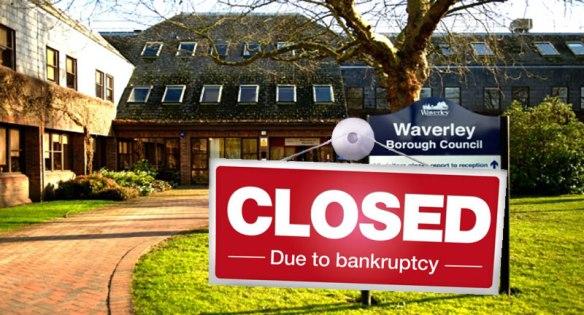 waverley_bankrupt