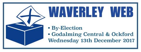 Waverleyweb_election