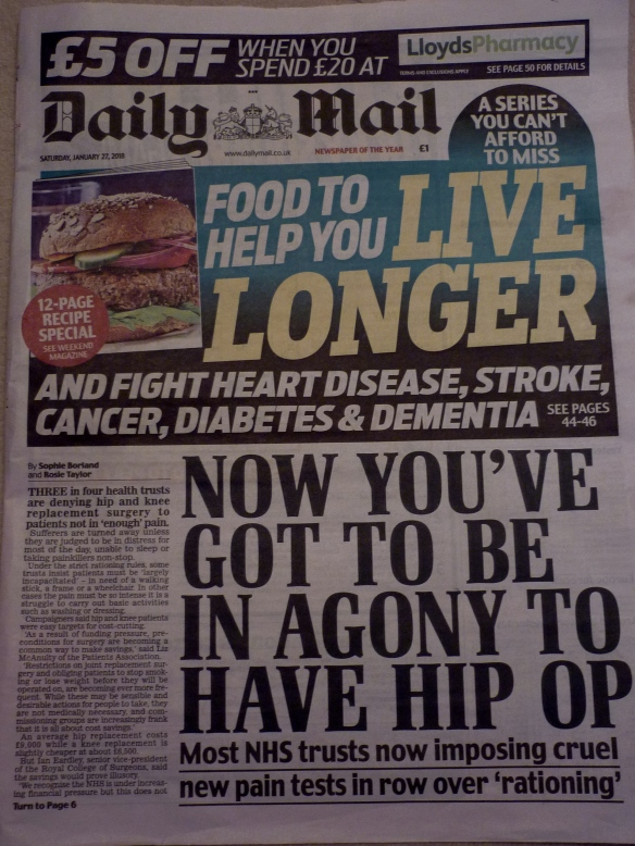 27 Jan daily mail front page.JPG