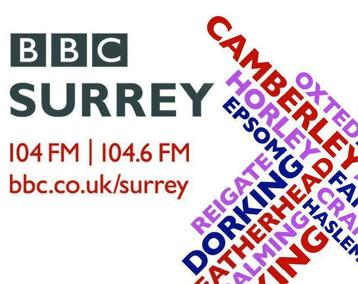 bbc-surrey-logo
