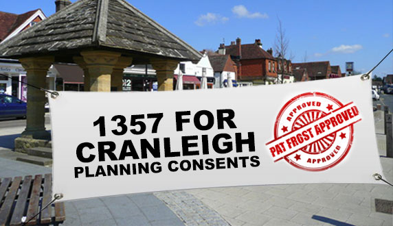 Cranleigh_banner2
