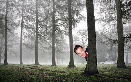 jeremy-hunt-tree